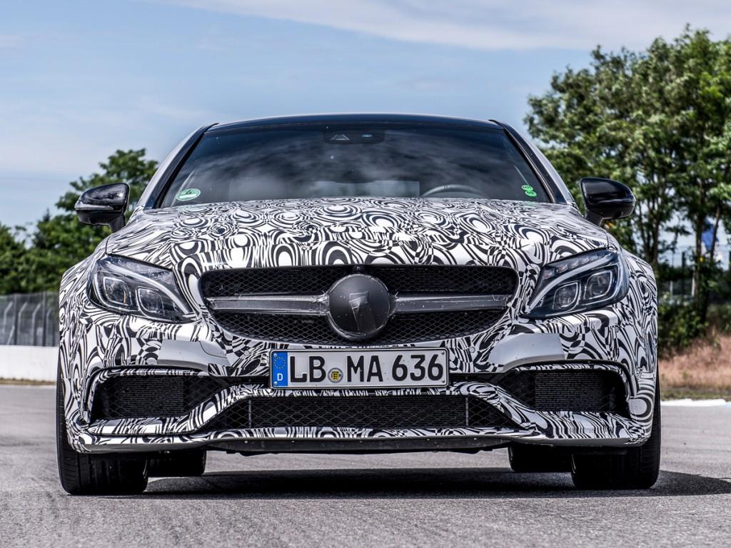 mercedes-amg-c63-amg-coupe-2015-iaa-1
