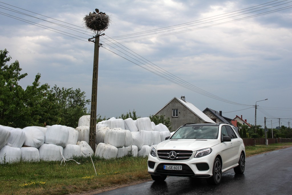 mercedes-benz-gle-350d-mbpolarsun-roadtrip-1
