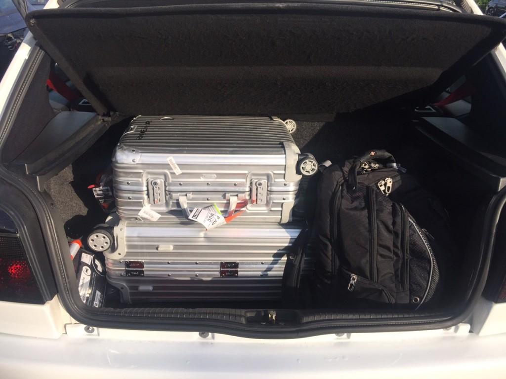 vw-golf-3-gti-kofferraum