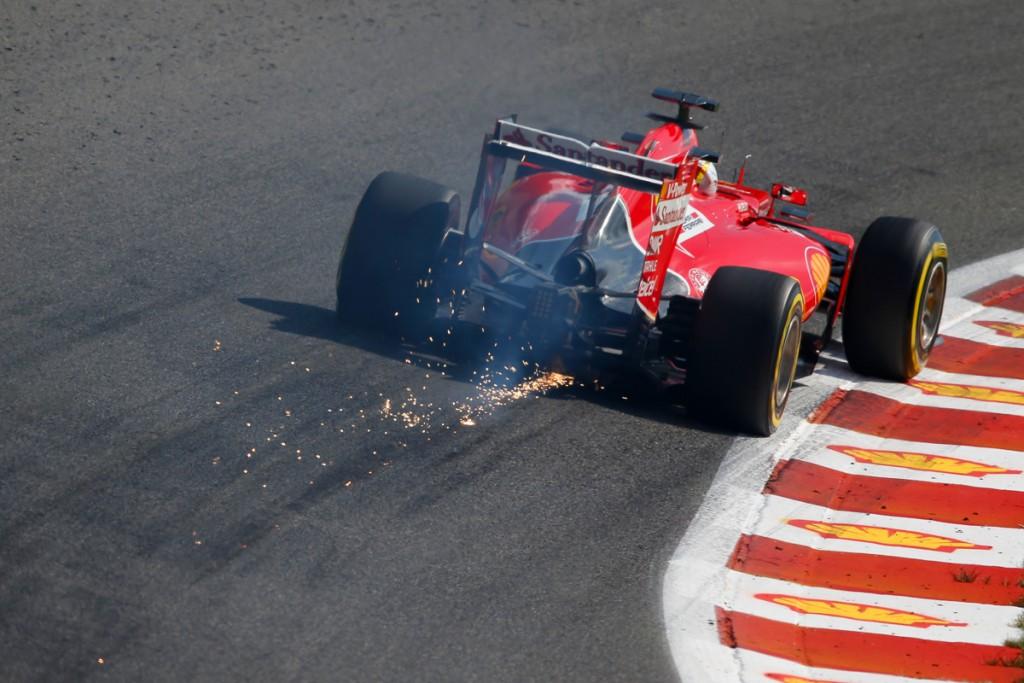 Ferrari-Formel-1-Shell-2015-Spa-Franchorcamps-Sebastian-Vettel-Kimi-15