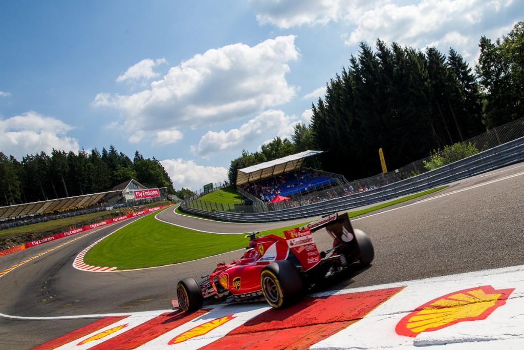 Ferrari-Formel-1-Shell-2015-Spa-Franchorcamps-Sebastian-Vettel-Kimi-16