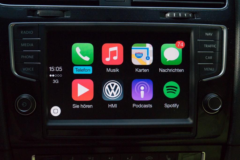 VW-Golf-3-GTI-vs-VW-Golf-7-GTI-230-PS-Vergleich-Test-Fahrbericht-10