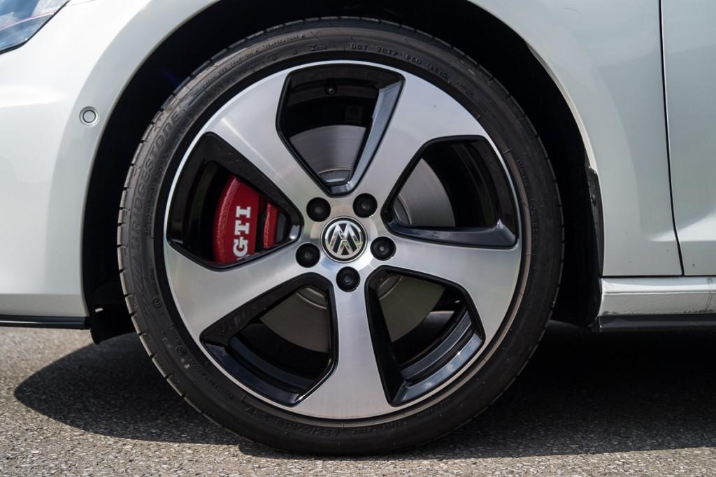 VW-Golf-3-GTI-vs-VW-Golf-7-GTI-230-PS-Vergleich-Test-Fahrbericht-12
