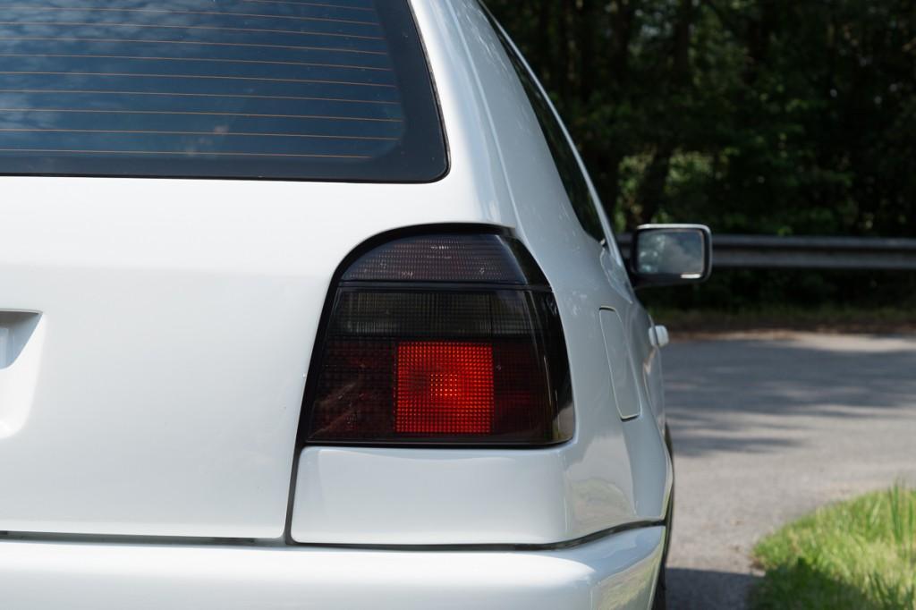 VW-Golf-3-GTI-vs-VW-Golf-7-GTI-230-PS-Vergleich-Test-Fahrbericht-6