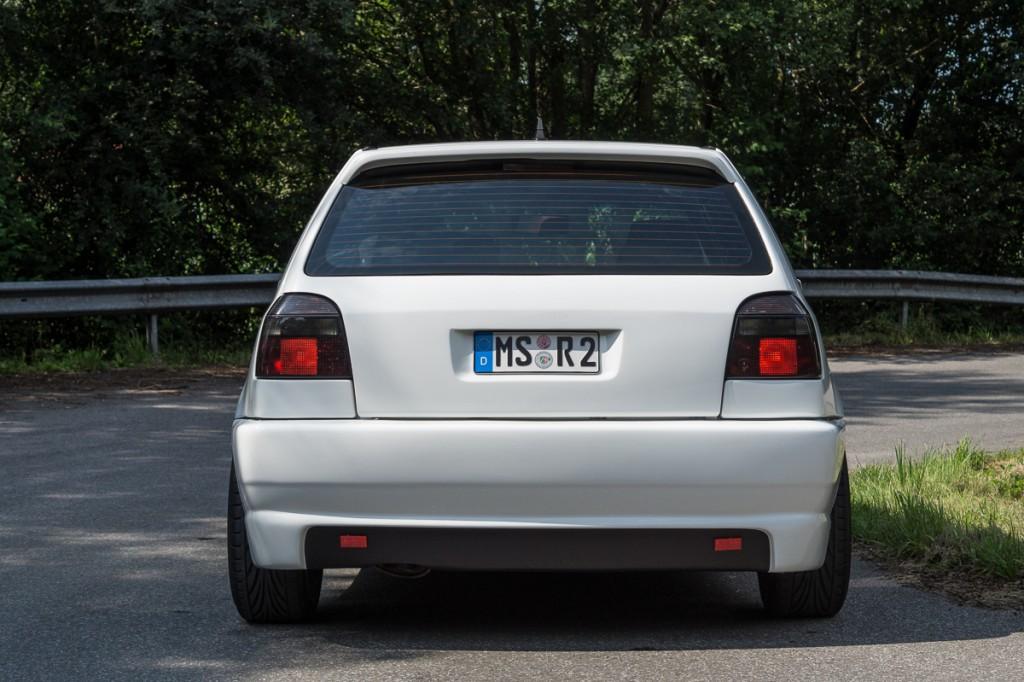 VW-Golf-3-GTI-vs-VW-Golf-7-GTI-230-PS-Vergleich-Test-Fahrbericht-7