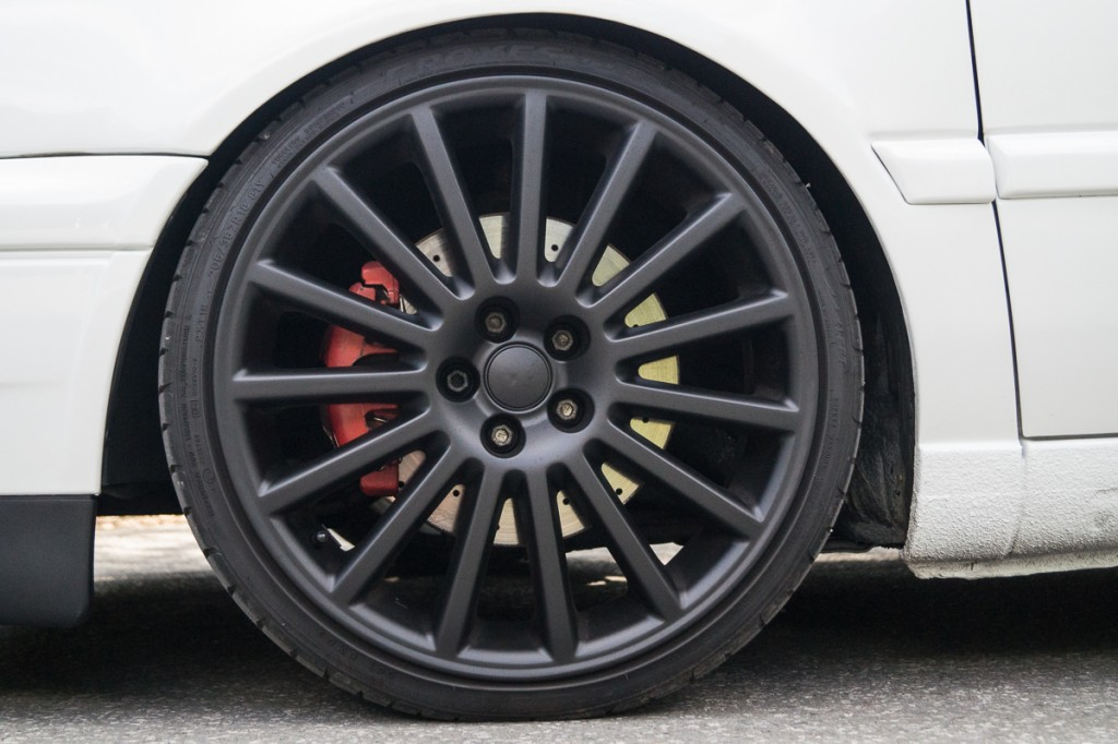 VW-Golf-3-GTI-vs-VW-Golf-7-GTI-230-PS-Vergleich-Test-Fahrbericht-8