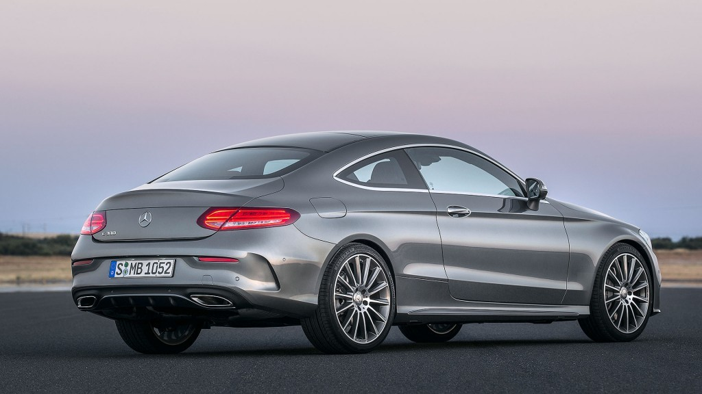 mercedes-benz-c-klasse-coupe-c205-2015