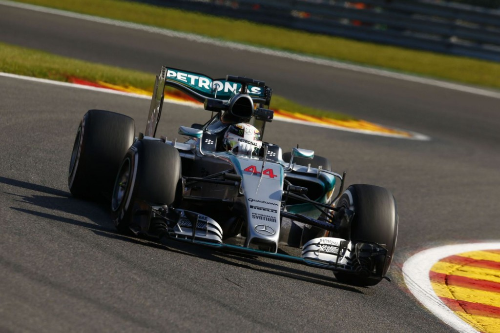 mercedes-benz-formel1-spa-01