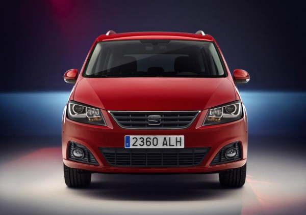 seat-alhambra-front-600x423