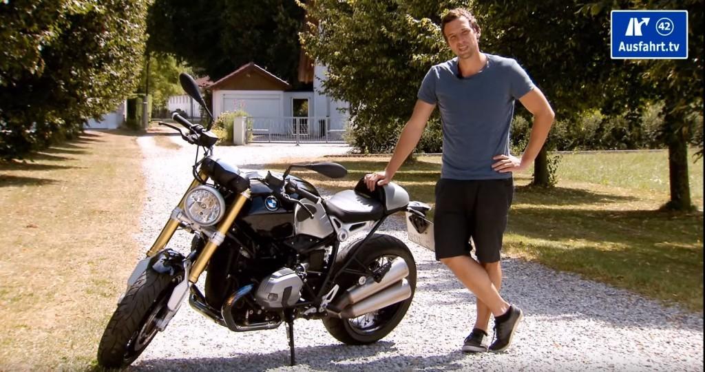 2015-BMW-R-nineT-Fahrbericht-Video-AusfahrtTV