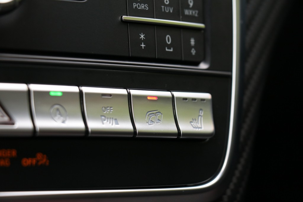 2015-Mercedes-AMG-A45-neue-A-Klasse-Test-Fahrberich-Video-Jens-Stratmann-13