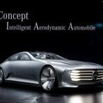 2015-Mercedes-Benz-Concept-IAA-Fotos-Bilder-1