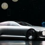 2015-Mercedes-Benz-Concept-IAA-Fotos-Bilder-10