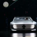2015-Mercedes-Benz-Concept-IAA-Fotos-Bilder-11