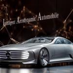 2015-Mercedes-Benz-Concept-IAA-Fotos-Bilder-2
