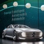 2015-Mercedes-Benz-Concept-IAA-Fotos-Bilder-3