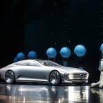 2015-Mercedes-Benz-Concept-IAA-Fotos-Bilder-4