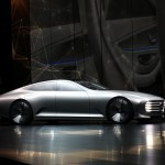 2015-Mercedes-Benz-Concept-IAA-Fotos-Bilder-7