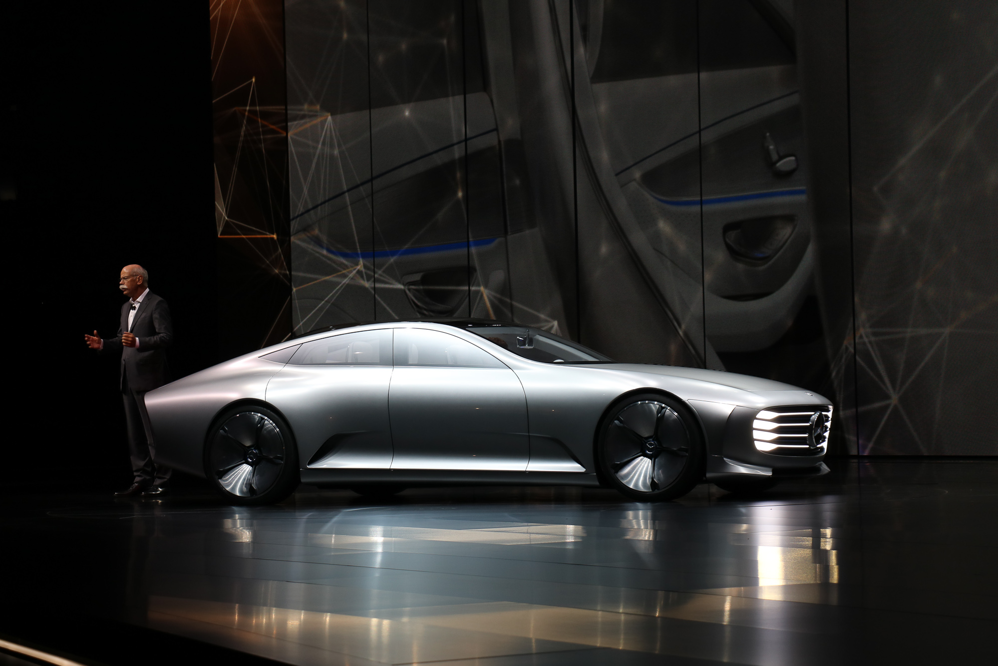 mercedes benz concept iaa 2015 mein concept car des. Black Bedroom Furniture Sets. Home Design Ideas