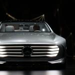 2015-Mercedes-Benz-Concept-IAA-Fotos-Bilder-8