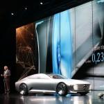 2015-Mercedes-Benz-Concept-IAA-Fotos-Bilder-9