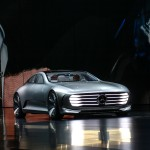2015-Mercedes-Benz-Concept-IAA-Jens-Stratmann-Studie-1