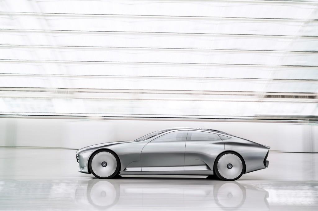 2015-Mercedes-Benz-Concept-IAA-Studie-1