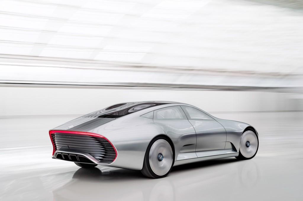 2015-Mercedes-Benz-Concept-IAA-Studie-2