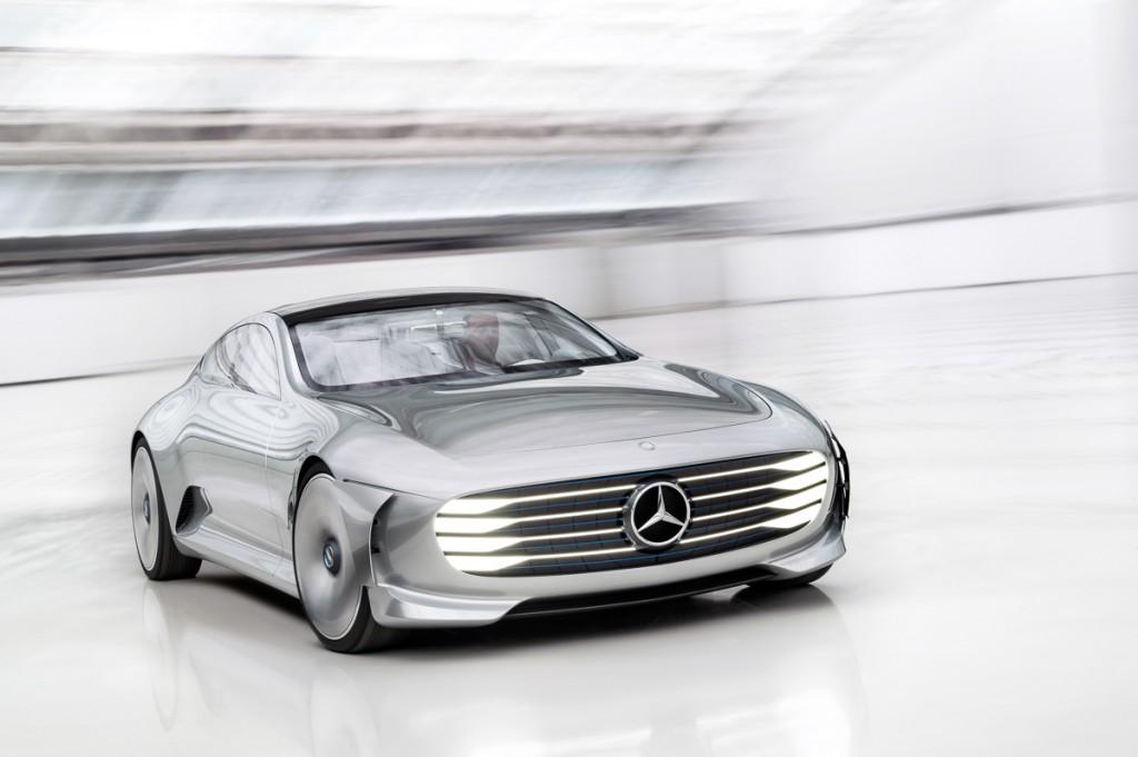 2015-Mercedes-Benz-Concept-IAA-Studie-4