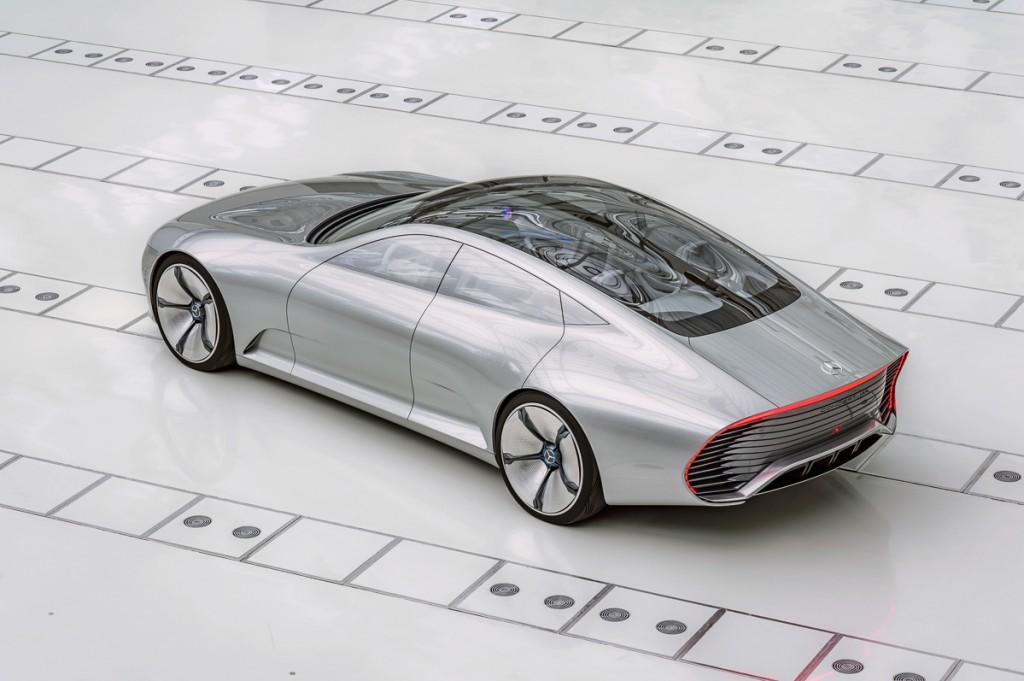 2015-Mercedes-Benz-Concept-IAA-Studie-5