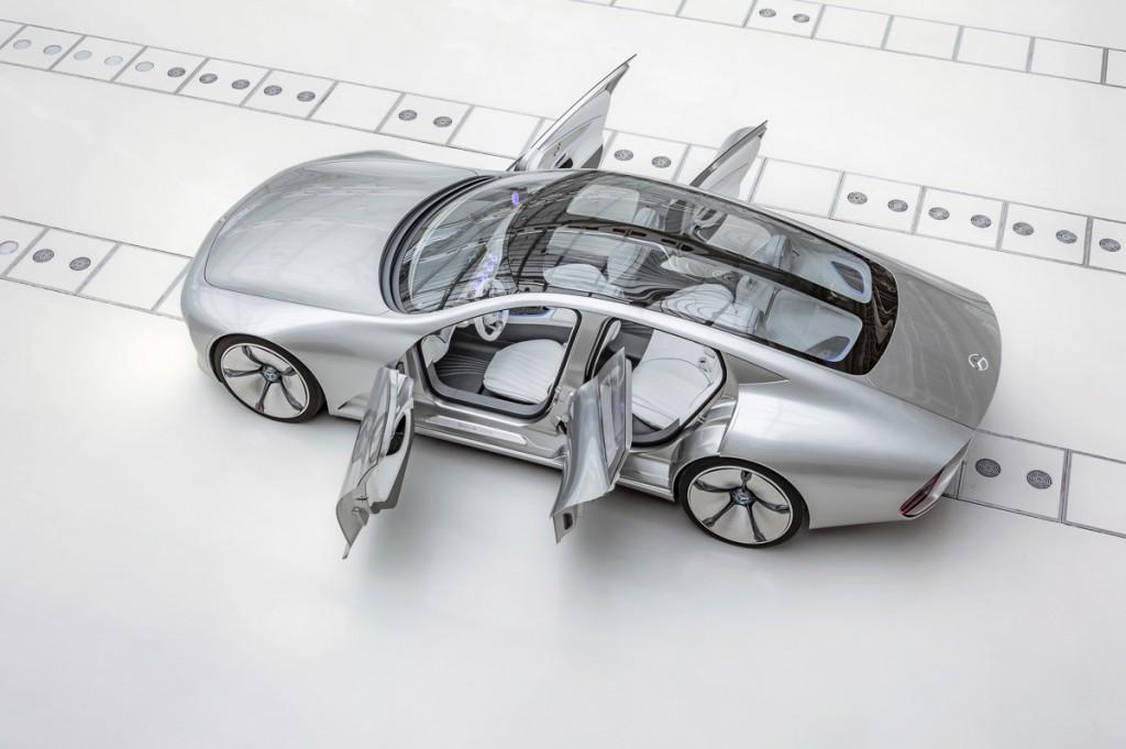 2015-Mercedes-Benz-Concept-IAA-Studie-6