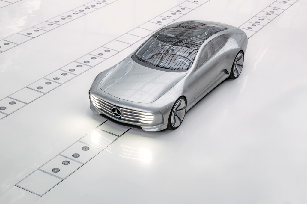 2015-Mercedes-Benz-Concept-IAA-Studie-7