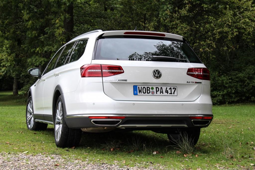 2015-VW-Passat-Alltrack-Fahrbericht-Test-Video-Jens-Stratmann-2