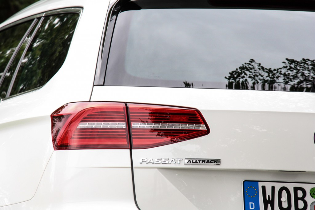 2015-VW-Passat-Alltrack-Fahrbericht-Test-Video-Jens-Stratmann-3