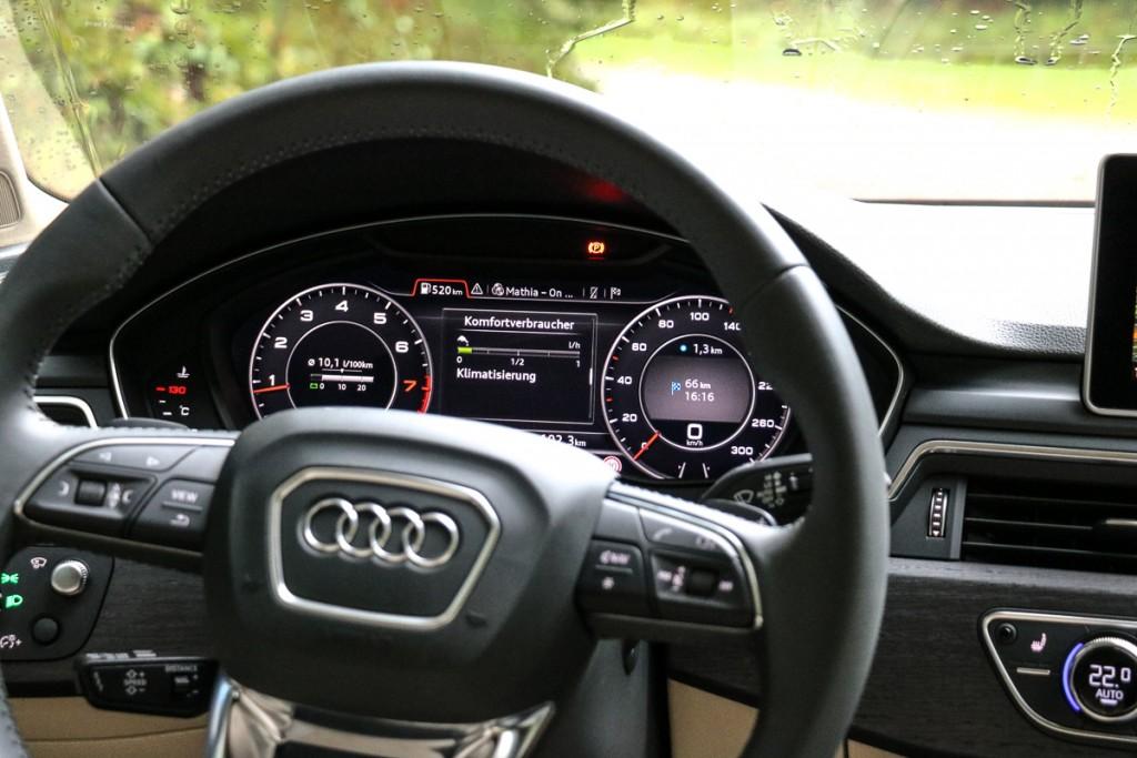 Audi-A4-Limousine-B9-2016-Fahrbericht-Test-Video-Review-Jens-Stratmann-11