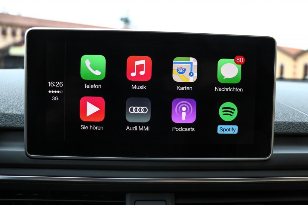 Audi-A4-Limousine-B9-2016-Fahrbericht-Test-Video-Review-Jens-Stratmann-19
