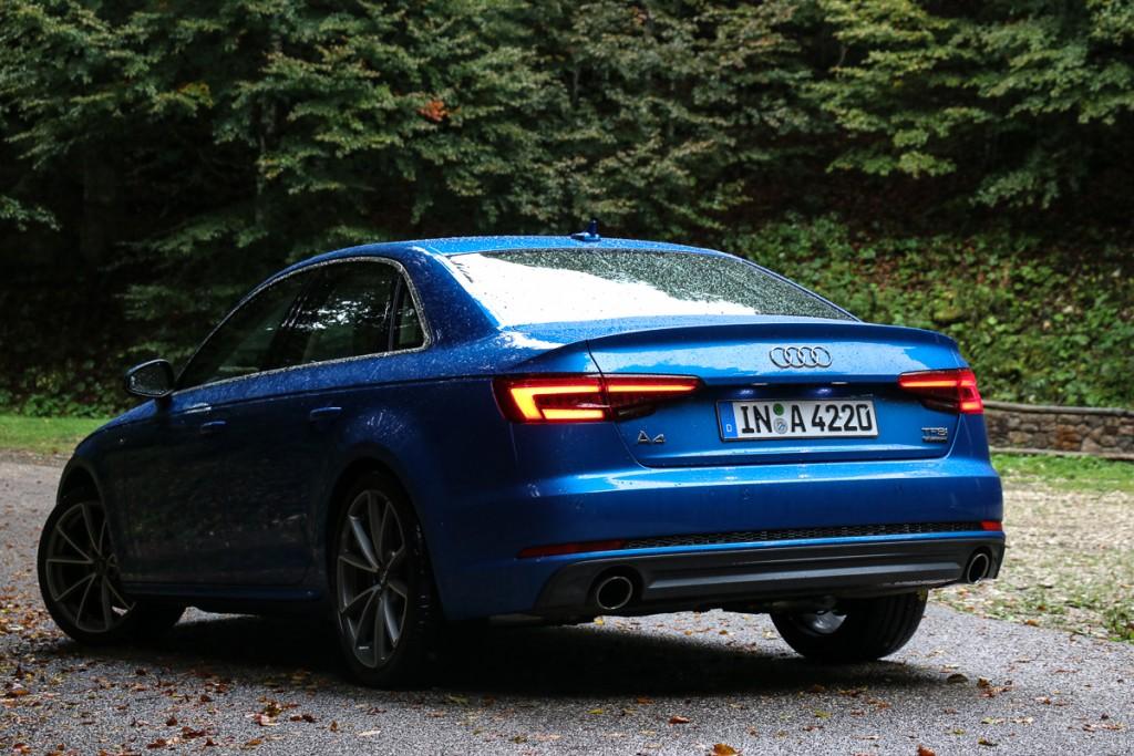 Audi-A4-Limousine-B9-2016-Fahrbericht-Test-Video-Review-Jens-Stratmann-4