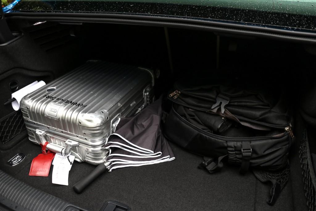 Audi-A4-Limousine-B9-2016-Fahrbericht-Test-Video-Review-Jens-Stratmann-6