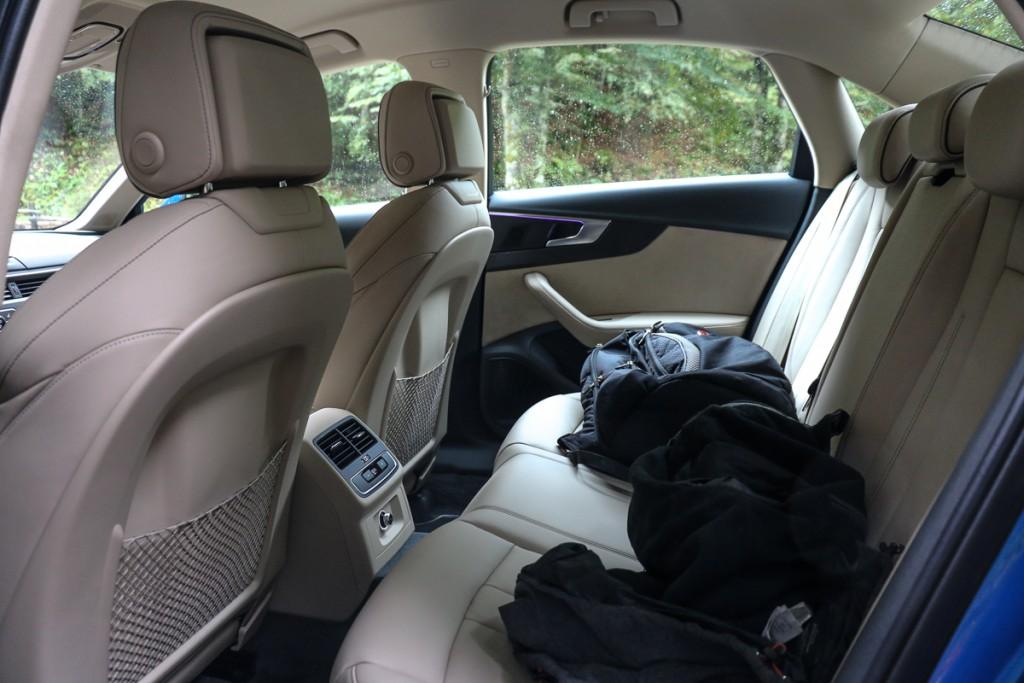 Audi-A4-Limousine-B9-2016-Fahrbericht-Test-Video-Review-Jens-Stratmann-7