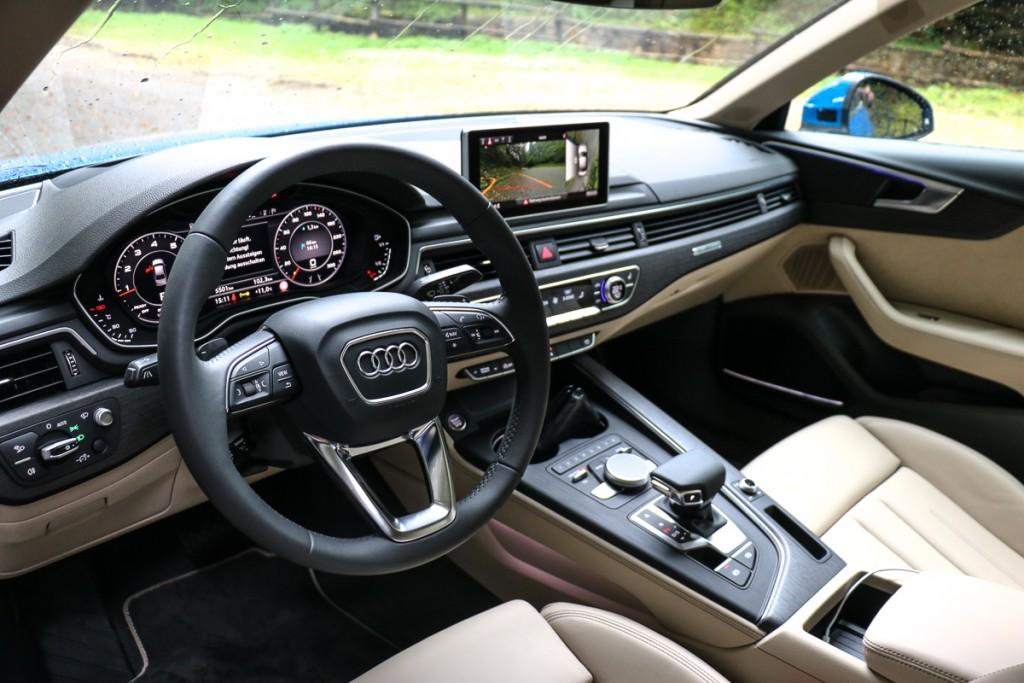 Audi-A4-Limousine-B9-2016-Fahrbericht-Test-Video-Review-Jens-Stratmann-8