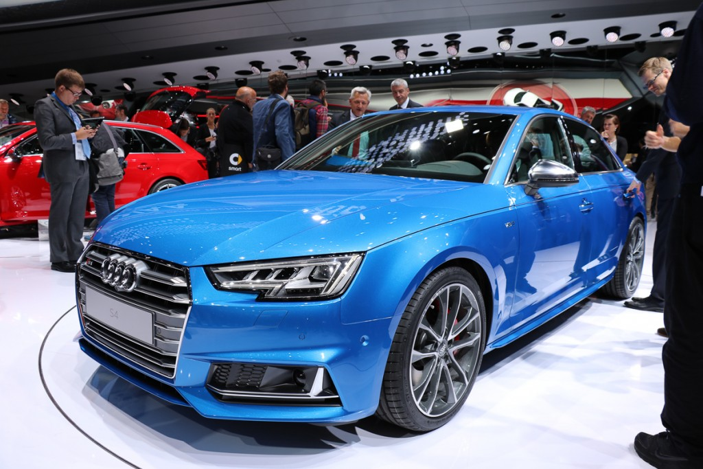 IAA-2015-Autos-Highlights-Fotos-Bilder-127