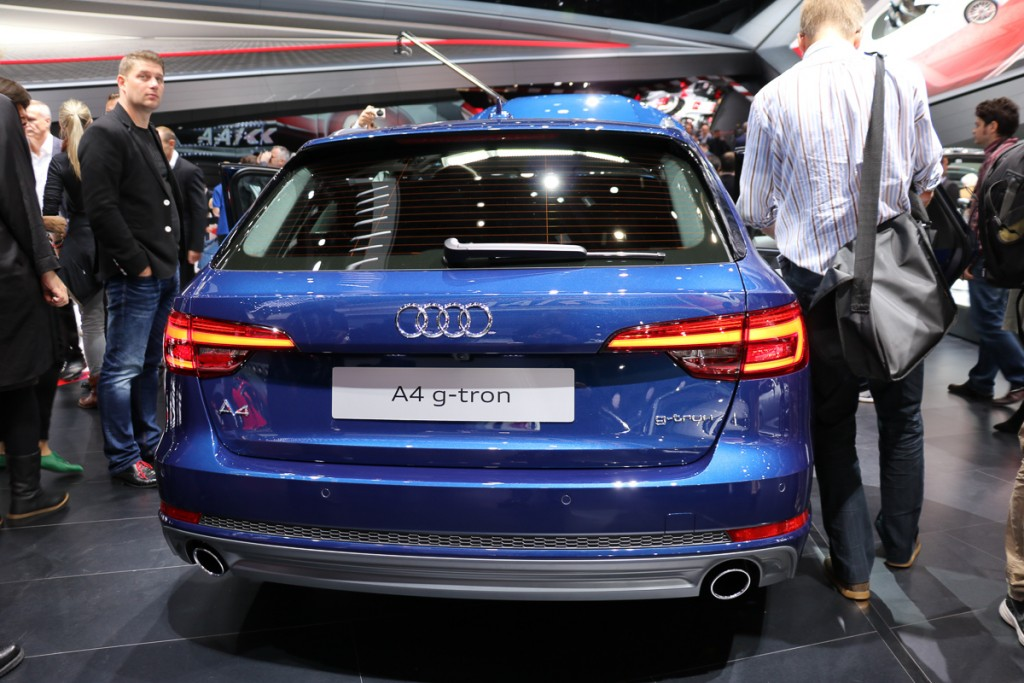 IAA-2015-Autos-Highlights-Fotos-Bilder-129-2
