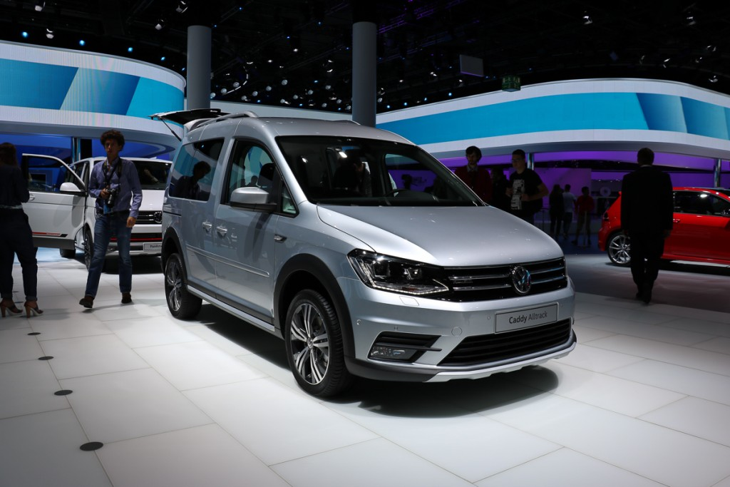 IAA-2015-Autos-Highlights-Fotos-Bilder-15