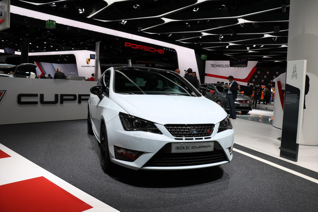 IAA-2015-Autos-Highlights-Fotos-Bilder-225