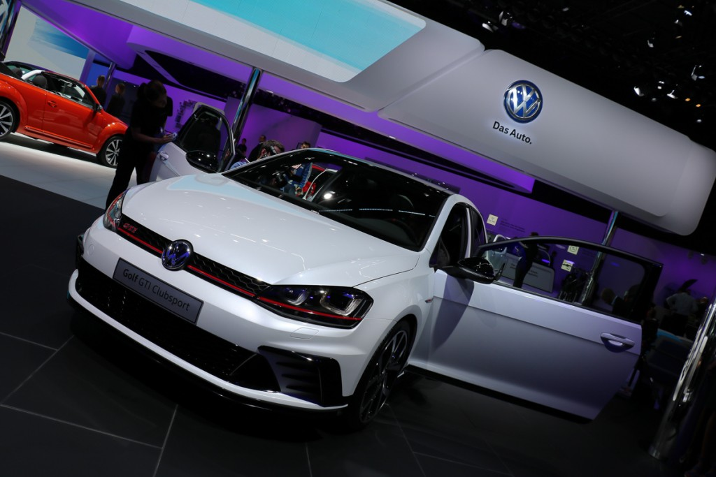 IAA-2015-Autos-Highlights-Fotos-Bilder-23