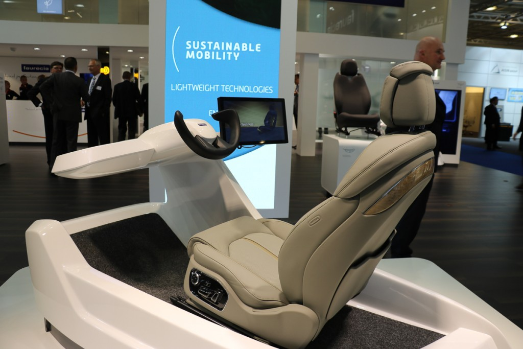 IAA-2015-Autos-Highlights-Fotos-Bilder-233
