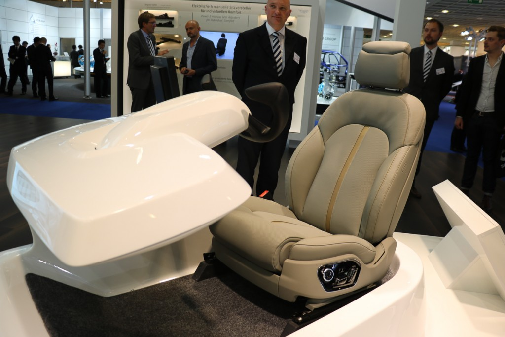 IAA-2015-Autos-Highlights-Fotos-Bilder-234