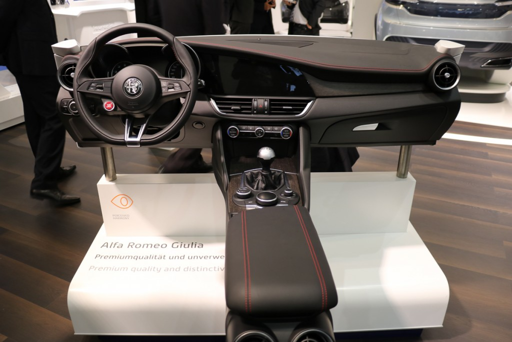 IAA-2015-Autos-Highlights-Fotos-Bilder-254