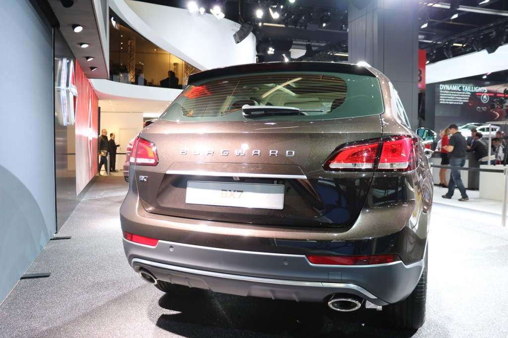 IAA-2015-Autos-Highlights-Fotos-Bilder-302