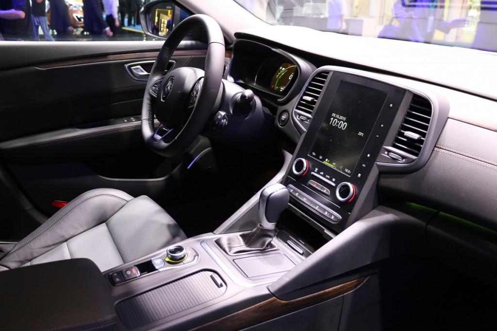 IAA-2015-Autos-Highlights-Fotos-Bilder-392
